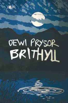A picture of 'Brithyll' 
